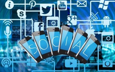 An Internet Marketing Company Can Boost Your Online Presence