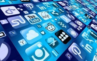 Internet Marketing – Follow These Basic Steps