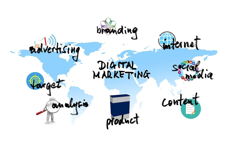 Make The Most Of Your Internet Marketing: Tips And Advice